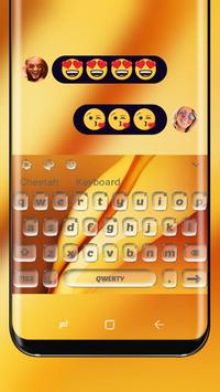 Keyboard for xiaomi 5x poster