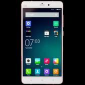 Launcher for Xiaomi Launcher icon