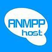 [ROOT]ANMPP - FTP\NGINX\MYSQL\PGSQL\PHP-FPM SERVER icon