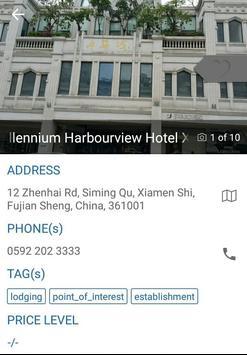 Xiamen - Wiki screenshot 2