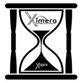 XimeraTimer icon