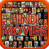 Padmavati : Full Hindi Movies Player icon
