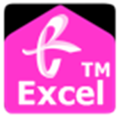 XL-Panther CRM icon