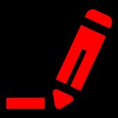 خطوط جالكسي icon