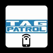 TP-Registro-icoon