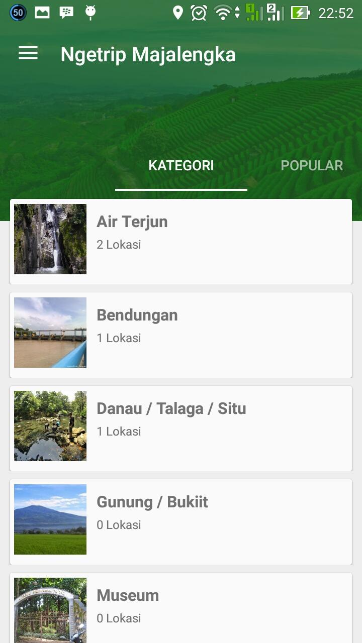Ngetrip Majalengka For Android Apk Download