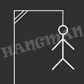 X-SiGMA Hangman icon