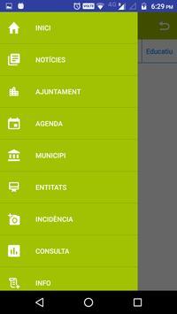 Munni Vilobí d'Onyar screenshot 2