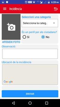 Munni Vilobí d'Onyar screenshot 5