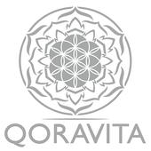 Qoravita Xtal icon