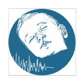 Voice Test for Newborn Babies icon