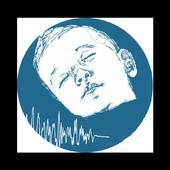 Voice Test for Newborn Babies icon