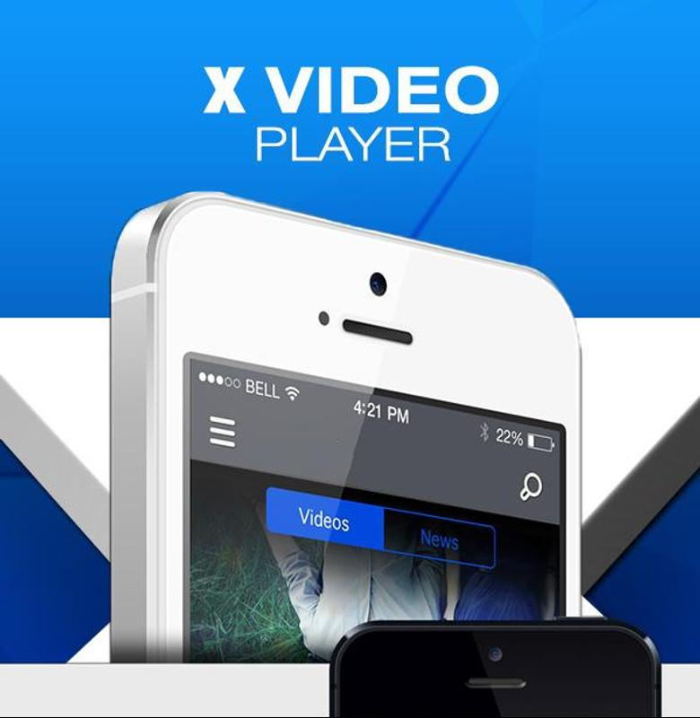 Xvideos downloader android apk