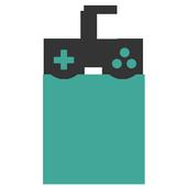 xGame icon