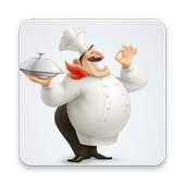 Белиссимо: рассчет КБЖУ готового блюда icon