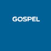 Notícias Gospel icon