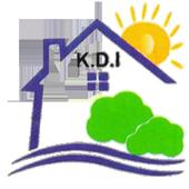 KSHIRAJ DEVELOPERS INDIA PVT. LTD. icon