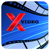 XVid - Player  2018 – HD X Player – xvideis icon