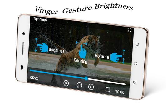 XVid - Player  2018 – HD X Player – xvideis screenshot 3