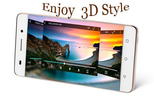 XVid - Player  2018 – HD X Player – xvideis screenshot 1
