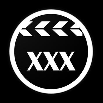 XXX Video Player - Movie Player poster