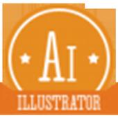 Free Illustrator CS6 Shortcuts icon