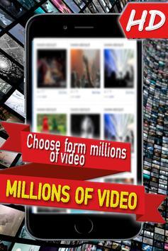 XX Video Downloader 2018 screenshot 1
