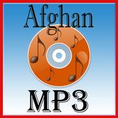 Lagu Afghan Lengkap icon