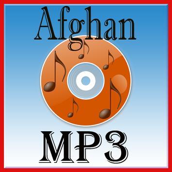 Lagu Afghan Lengkap poster