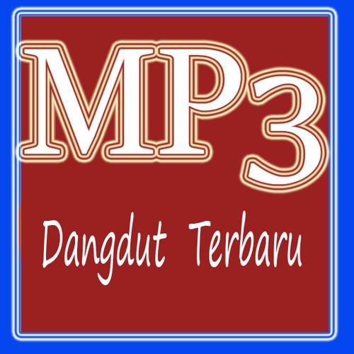Download Lagu Dangdut Meraih Bintang: Lagu Dangdut Terbaru For Android