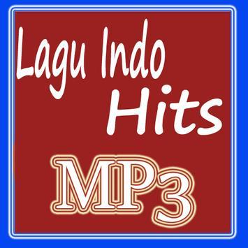 Lagu Indonesia Terbaru poster