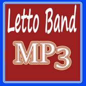 Lagu Letto Lengkap icon