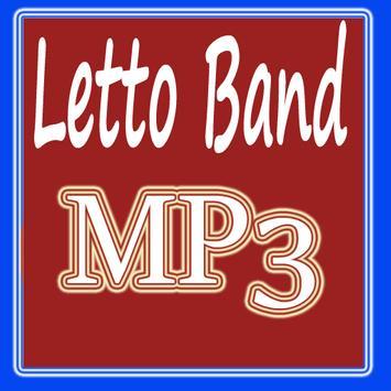 Lagu Letto Lengkap poster