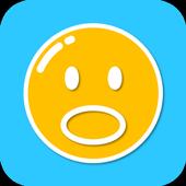 입으로 영어 (음성인식 실생활 영어 회화) icon