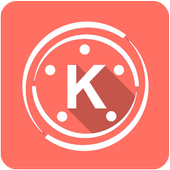 Free KineMaster Editor Video Tips icon