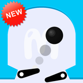 Pinball 2D icon