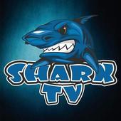 Loader SharkTv icon