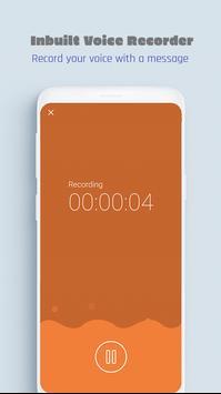 Audio Status Maker | Video Cutter - WhatsCut Pro screenshot 5