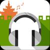 MM Music ícone