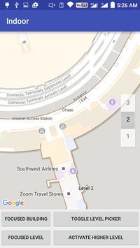 Google Maps API Demos screenshot 3