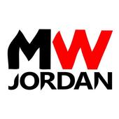 MW Jordan icon