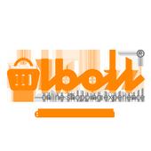 Elbon Online Shopping icon