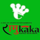 Ramu Kaka icon