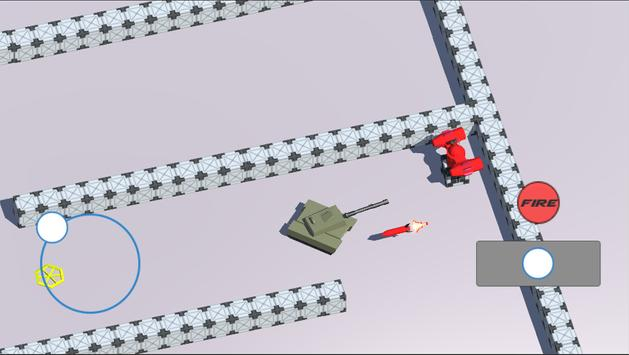 Bi-Tank apk screenshot