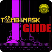 Top Guide For Tomb Of The Mask icon