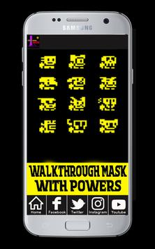 Top Guide For Tomb Of The Mask poster
