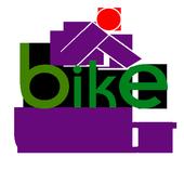 Bike Bazar icon
