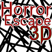 Installing the latest free Game android Horror Escape 3D APK