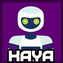Trivia Live Answers - KAYA - LOCO, BAAZI NOW, HQ APK