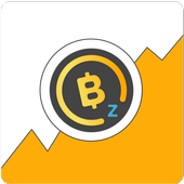 BitcoinZ Price Widget icon